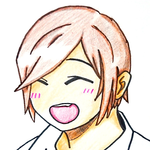 周音サトシ's user icon