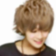 あぐち's user icon