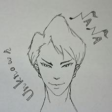 Unknown(あんのん)@潜伏 壁 ωΦ)✧︎のユーザーアイコン