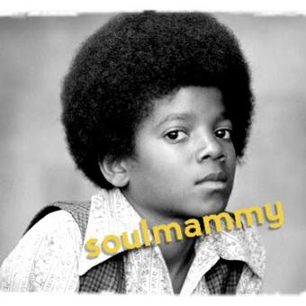 soulmammyのユーザーアイコン