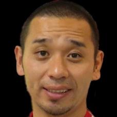 森田のユーザーアイコン