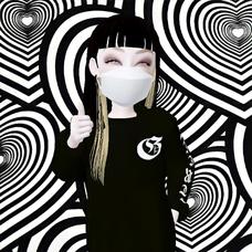 冨江ちゃん's user icon