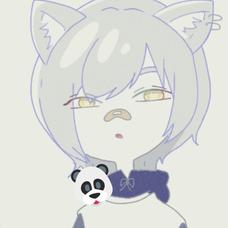 かん汰🩹's user icon