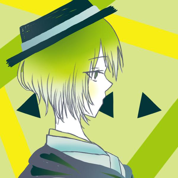 亀ノ神のユーザーアイコン