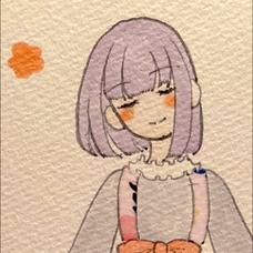 梨子's user icon