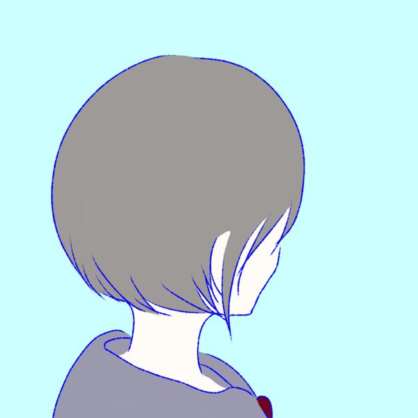 梨子のユーザーアイコン