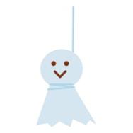 ラーメン's user icon