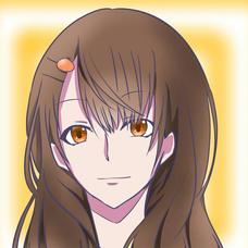 mikanのユーザーアイコン