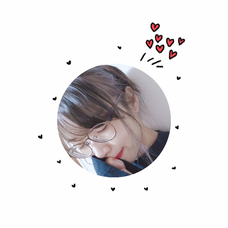 ミコト@団子鼻のユーザーアイコン