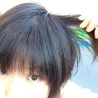Misakoのユーザーアイコン