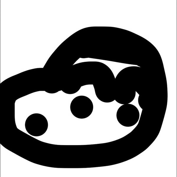 卍kirito卍のユーザーアイコン
