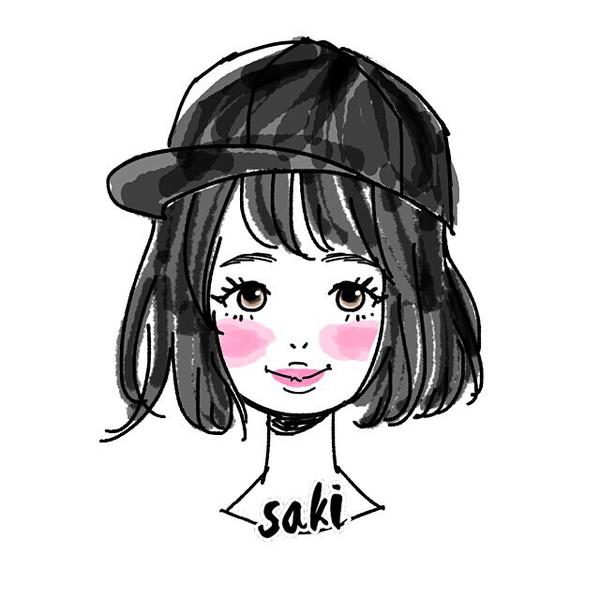 ♡saki♡のユーザーアイコン