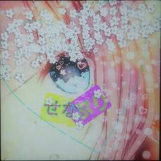 ☆猫狐☆のサブ垢のユーザーアイコン