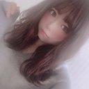 annaのユーザーアイコン