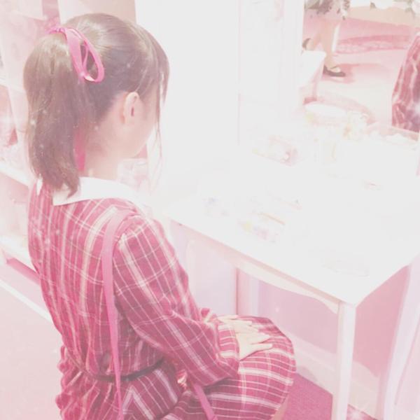 愛乃 ~anon~のユーザーアイコン