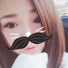 shi-♡のユーザーアイコン