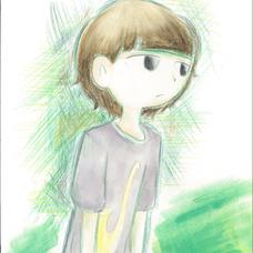 抹茶雪だるま@気まぐれで歌いますのユーザーアイコン