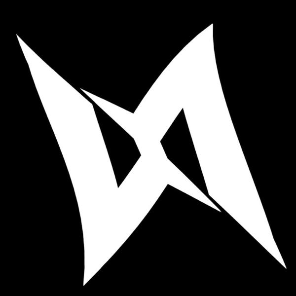 思春期こぉいち🐑's user icon