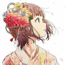 桜花🌸@相方募集中‼のユーザーアイコン