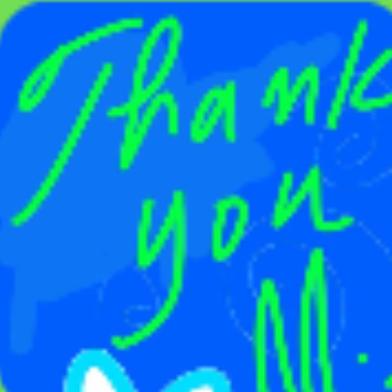 𝙢̆̈𝙖𝙢̤̫𝙞𝙨𝙪͚𝙠𝙚💙優しい皆様に感謝💖のユーザーアイコン
