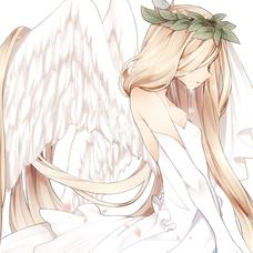 nana内事務所Seraphim 活動終了のユーザーアイコン
