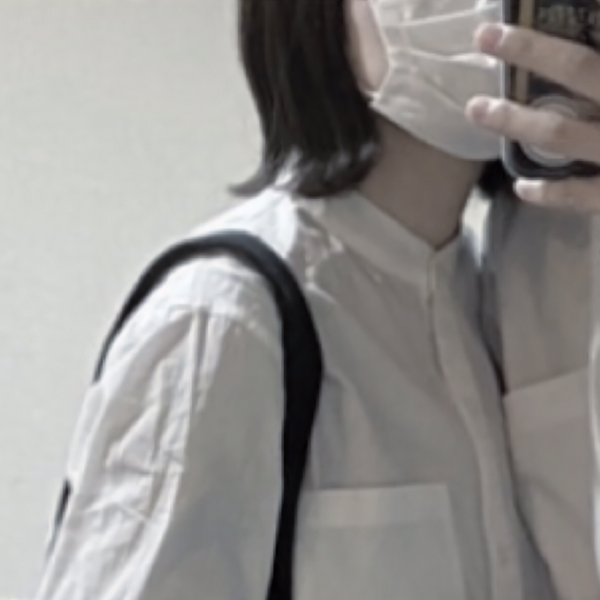 yonakaのユーザーアイコン