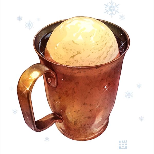 ice coffee(翡翠×朔夜)のユーザーアイコン