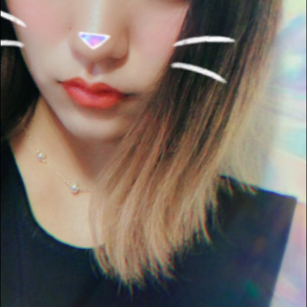 ふぇるとのユーザーアイコン