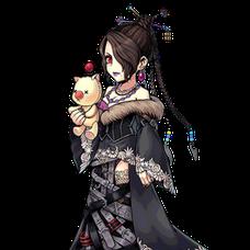 yukiraiのユーザーアイコン