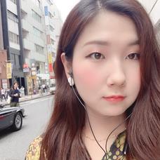 橋本 奈奈のユーザーアイコン