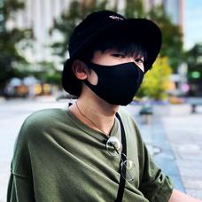 黒田大斗のユーザーアイコン