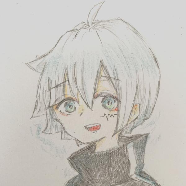 凪沙◎のユーザーアイコン