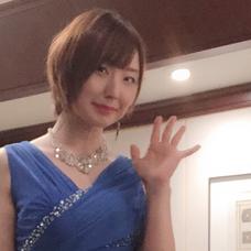 みづゑ(Tamaki)のユーザーアイコン
