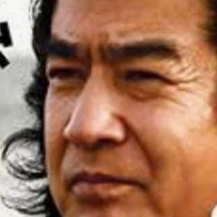 Go藤岡フィロ氏のユーザーアイコン