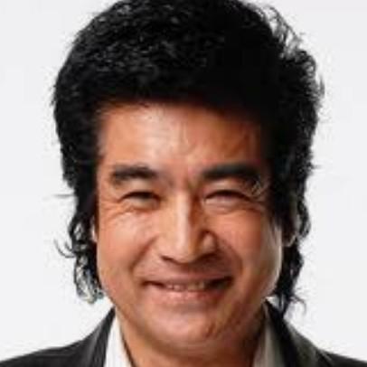 Go藤岡フィロ氏、のユーザーアイコン