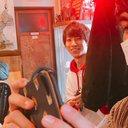 塚谷優一郎のユーザーアイコン
