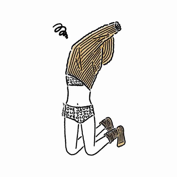 lamé  ラメのユーザーアイコン