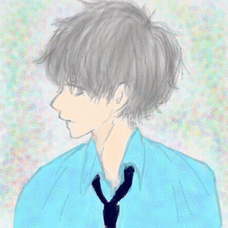 シュウ。's user icon