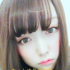 Yuria.のユーザーアイコン