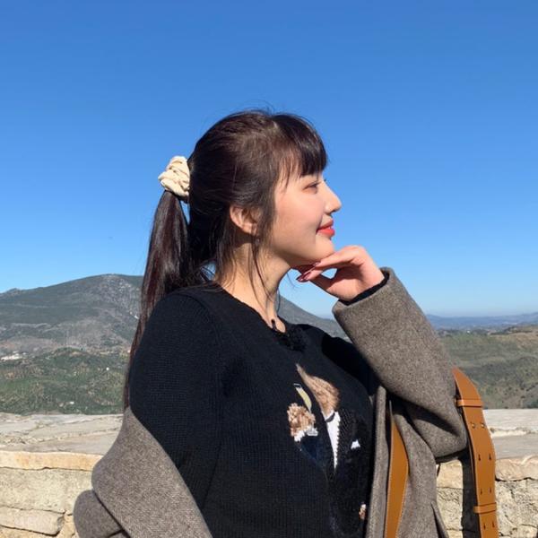 -jin nae's user icon