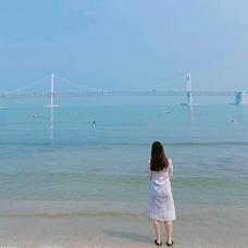 진내🌷ジンネ-jinne のユーザーアイコン