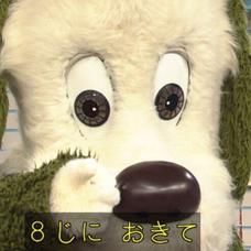 (^^)のユーザーアイコン