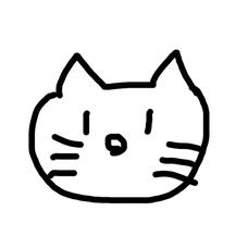 にゃい。's user icon