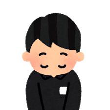 みやこん(旧アカ)のユーザーアイコン