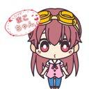 まこちゃん@ファンサ2番(っ'-' )╮ =͟͟͞͞❤のユーザーアイコン