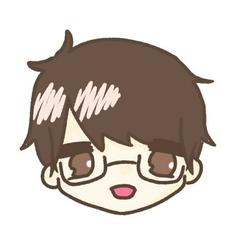 ミケのユーザーアイコン