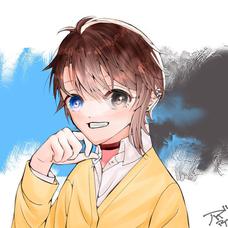 NatsuKi【Vlster】's user icon