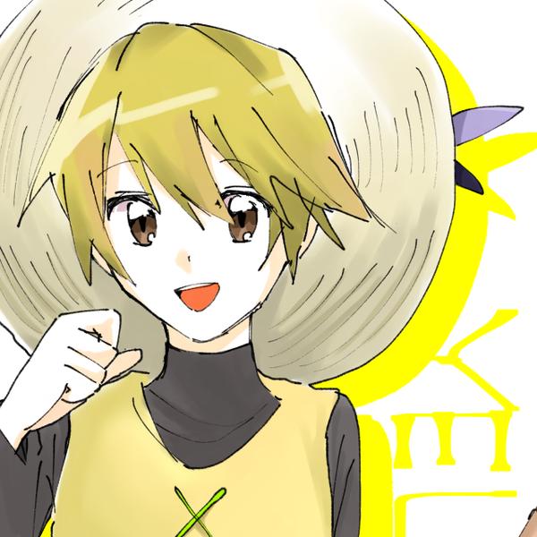玲央菜(れおな)のユーザーアイコン