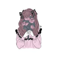 杏*゚のユーザーアイコン