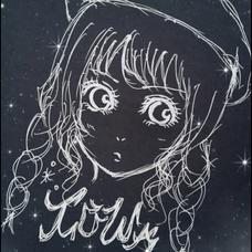 十和(∀* @お知らせ!!のユーザーアイコン
